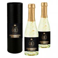 Sie sind Gold wert - Christmas Edition