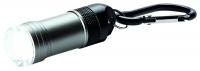 COB-Leuchte - Mini Magnet