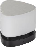 Bluetooth-Speaker - App Light