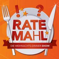 Rate Ma(h)l Stuttgart