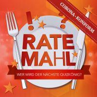 Rate Ma(h)l