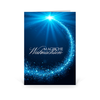 Magisches Licht - Magisch