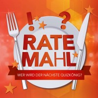 Rate Mahl