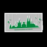Skyline pop - Koblenz