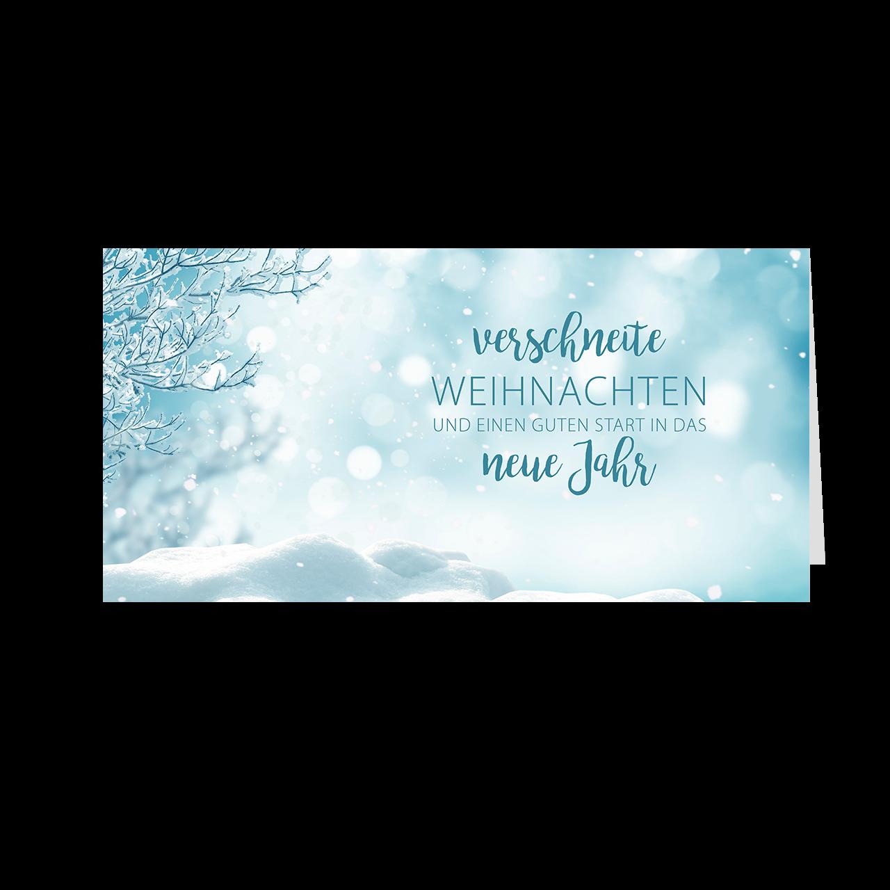 Snowflakes title=