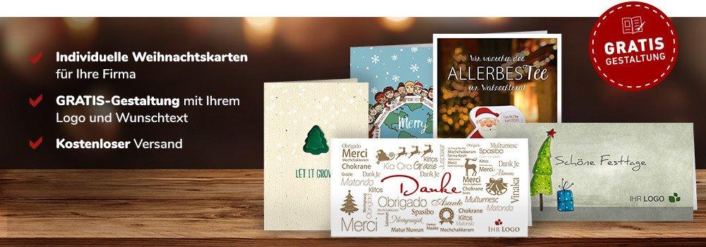 weihnachtskarten gesch ftlich firmen weihnachtskarten. Black Bedroom Furniture Sets. Home Design Ideas