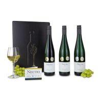 Premium Wein-Auswahl