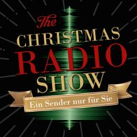 The Christmas Radio Show