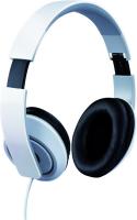 Kopfhörer - Big Sound mit Etui