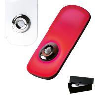 LED-Leuchte mit Bewegungssensor rot