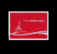 Postkarte Abschweifen