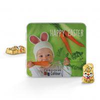 Premium Box Ostern