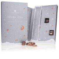 Winter Tales Pralines & Neapolitans