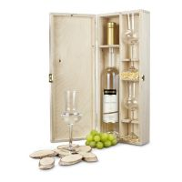 Edelbrand-Variation - Grappa