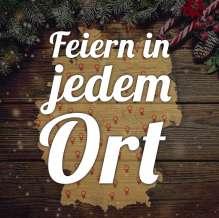 Weihnachtsfeier Ideen 2019.Ideen Für Firmen Weihnachtsfeiern 2019 Weihnachtsplaner