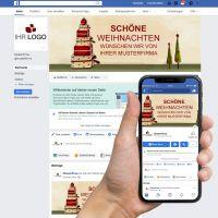 "Facebook-Titelbild ""Baumgeschichten 04"""