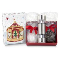 Weihnachtsduett Salz & Pfeffer