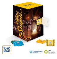 Tower Adventskalender Ritter SPORT