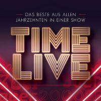 TimeLive in Köln