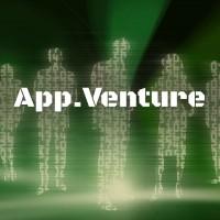 App.Venture