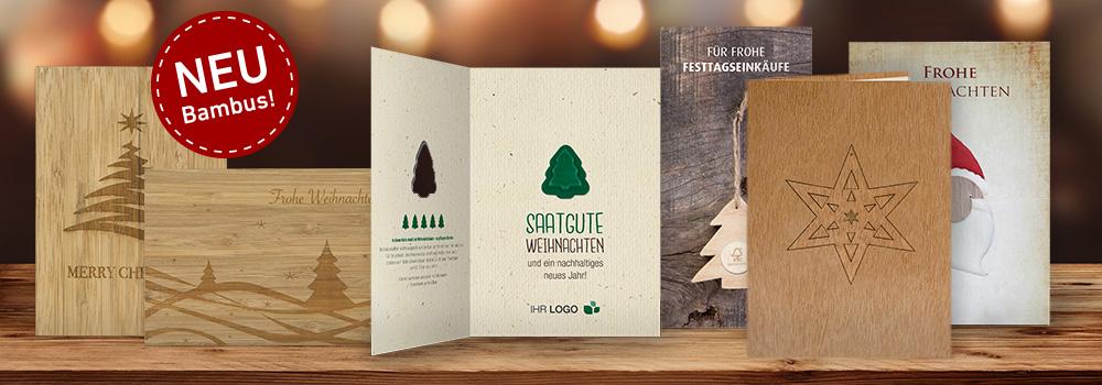 oekologisch_weihnachtskartenbw7eeyP4lE0El