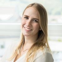 Lisa Heineck
